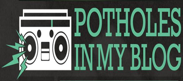 Rapmusic audio emcee hookups completes